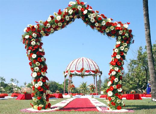 Event Management In Amritsar Punjab Jalandhar Ludhiana Wedding